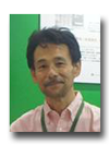 坂 一朗(Ichiro Ban)